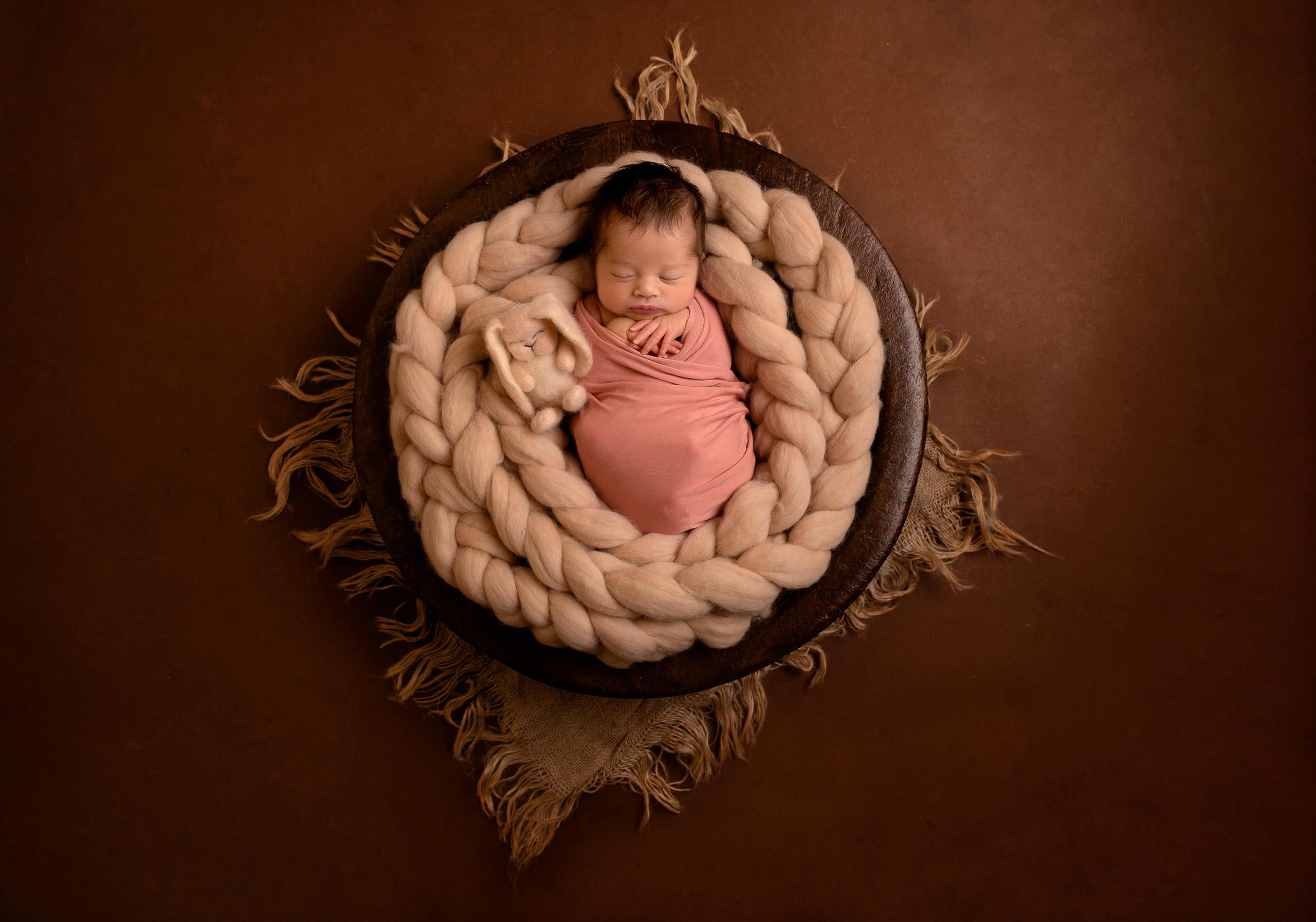 newborn photographer surrey-1016